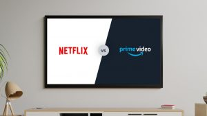 Netflix and Amazon Prime in India Are Now Free with latest offers