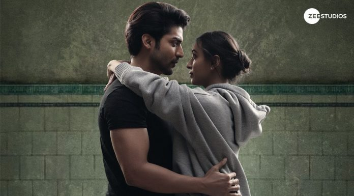 Bollywood Is Back With Its Horror Thirst: The Wife Movie Review