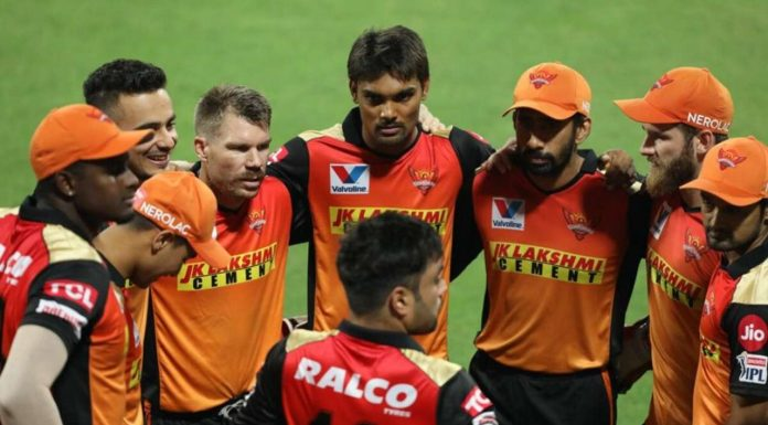 IPL 2021: 3 Teams That Has Got Everything to Grab the Title