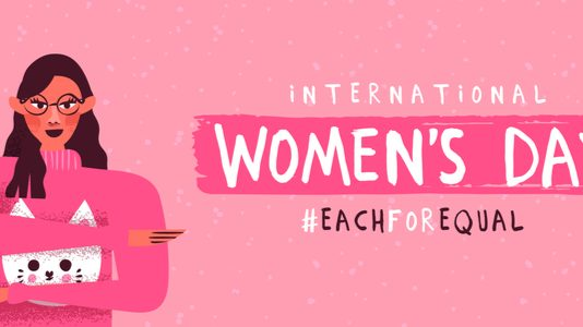 5 Best Ways to Celebrate International Women's Day 2021 At Work to Promote Gender Equality