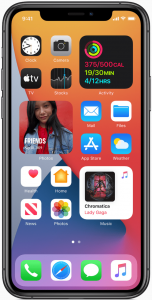 Apple to Roll Out With Its New iOS 14.5 and Its a Whole New Ball Game This Time