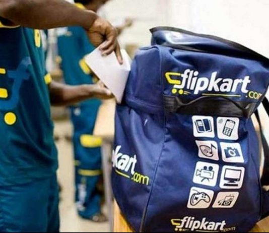 Is Flipkart Products Fake or Not? Certain measures to take while shopping on Flipkart
