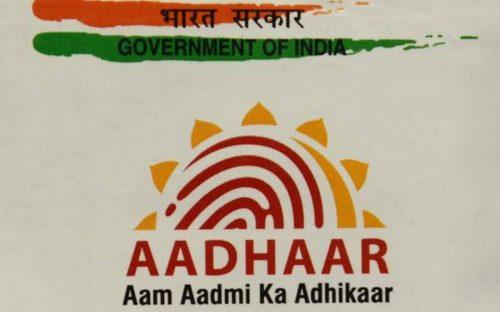 Nearest Aadhaar Centres near you