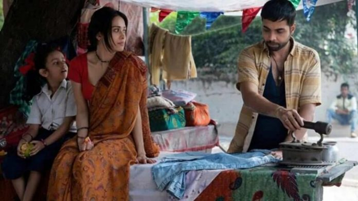 Netflix Ajeeb Daastaans Stunned The Audience and Here Are Some Takeaways From It