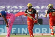 Padikkal, Kohli stars as RCB won by 10 wickets, still undefeated in IPL