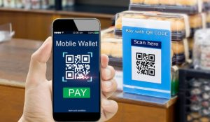 5 best mobile wallets other then Paytm you can use in India in 2021