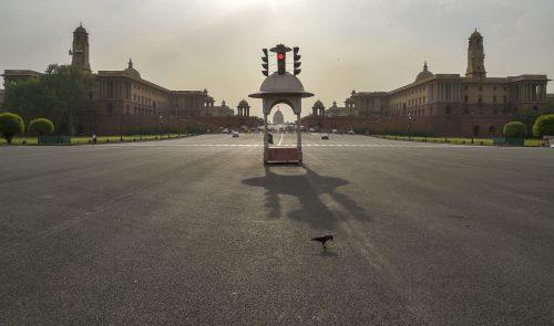 Delhi Lockdown Update: Kejriwal Extended The Lockdown To One More Week