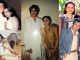 Top 5 Inspiring Golden Couples of Bollywood: True Love Never Dies