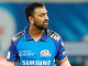 Twitter Slams Krunal Pandya for His Unnecessary Aggressive Reactions on Fellow Players