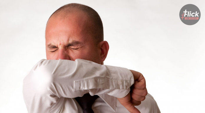 COVID-19 vs Flu Symptoms: How to Differentiate Between Them
