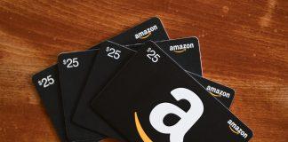 Great Amazon Offers on OnePlus, Apple, Xiaomi, Vivo, Samsung Smartphones
