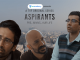 TVF Aspirants Review: Something Inspiring and Flavorful From The Viral Fever Team