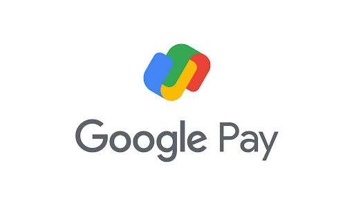 How to Pay Electricity Bill Using Gpay?