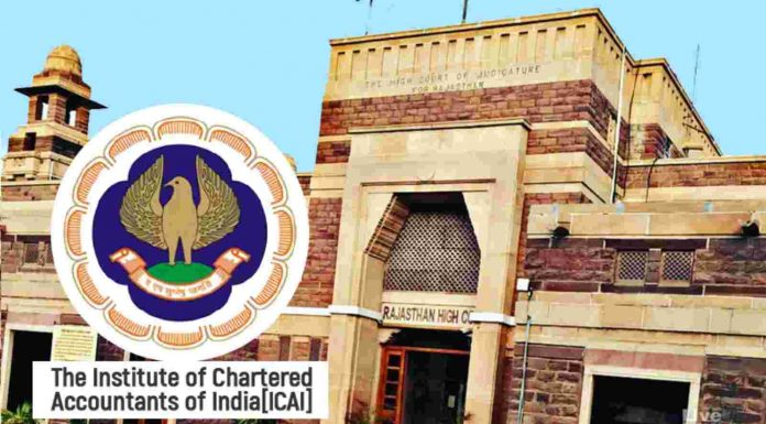 ICAI CA New Dates Out, Check The New Schedule and More