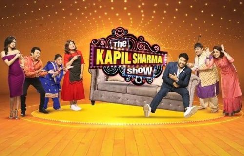 The Kapil Sharma Show Will Be Back with A New Season in May, Confirms Krushna Abhishek