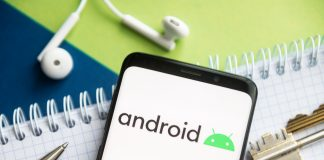 Android 12 Beta 1 Announced: The New Android is Made Personally For You Only