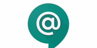 Google Chat Early Access Started, Probably Competing With WhatsApp