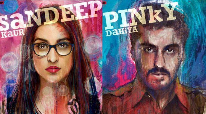 Why Sandeep Aur Pinky Faraar Is Claiming All the Spotlight Since Its Release on Amazon Prime