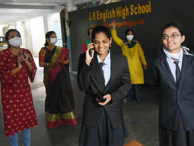 CBSE Class 10 Results Are to Be Out by June 20th: Here Are Everything You Need to Know about Criteria for Marks Distribution