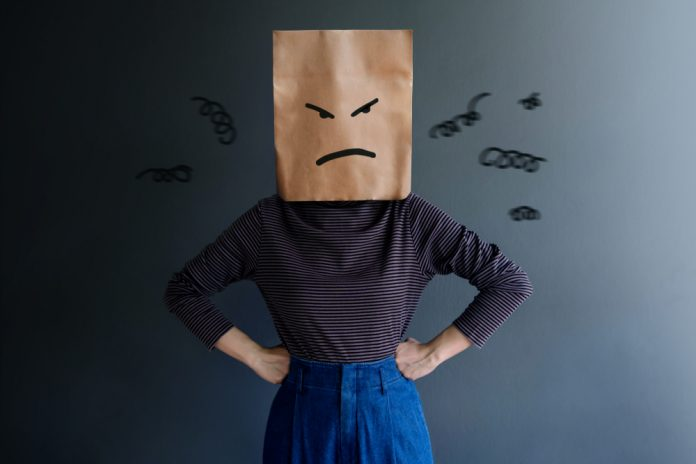 Stuck With an Angry Partner? Well! Here Are Tips to Handle The Situation Smoothly