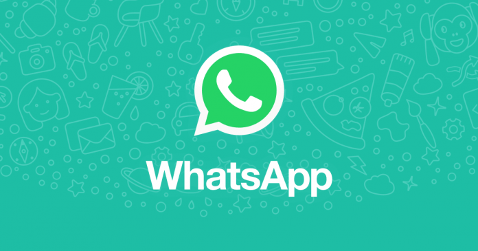 Bothered By WhatsApp's New Privacy Policy? Follow Our Guidelines To Delete Your Account Safe and Secure