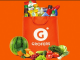 Best Offers on Grocery Purchase From Grofers For Your Daily Needs