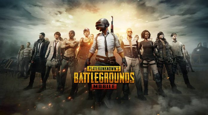 PUBG India pre-registrations to begin on the Google Play store on May 18
