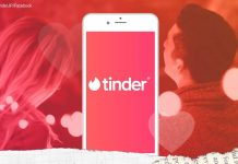 Tinder Releases Updates on New Features: Vibes Quizzes Increases Likes and Matches by an Unspecified Number