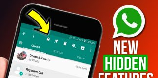 New Features and Updates on WhatsApp: Bigger Photos and Videos on Chats