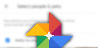 Checkout prices and plans of Google One subscription as Google photos will not be free