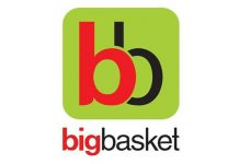 Big Basket Discounts