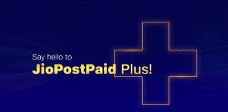Everything You Need to Know About the Jio Postpaid Plus plans and Its Exciting Offers.