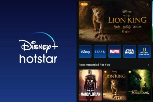 Disney+Hotstar Brings A New Platter of 11 Shows to Make Your Weekend A Memorable One