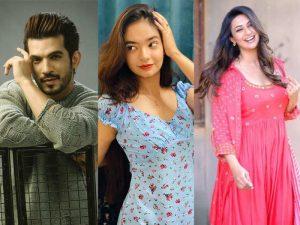 Here are final contestants for Season 11 for Khatron ke Khiladi