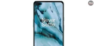 OnePlus Summer Launch Event: OnePlus Nord CE 5G Launch Confirmed and Teased on Amazon