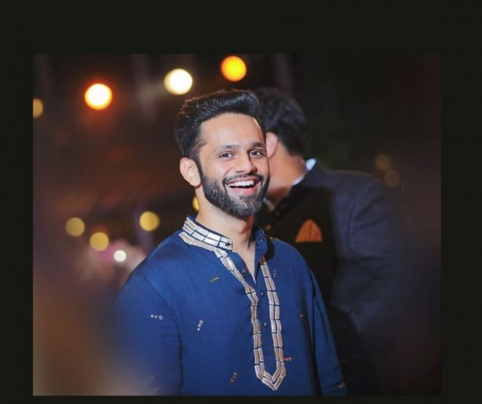Here are some of the best Rahul Vaidya songs you need to listen in 2021