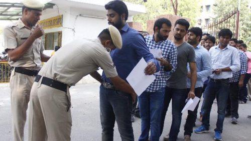 UPSC Postpones Civil Services Prelims 2021 Exam to October 10, 2021