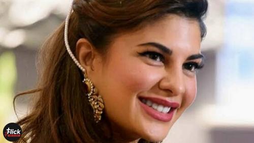 Here 5 Fitness Lessons You Should Learn From Jacqueline Fernandez