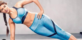 Jacqueline Fernandez Is Running Top In Her Fitness Game, Here 5 Fitness Lessons You Should Learn From Her