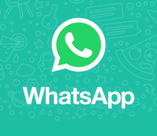 WhatsApp Coming Up With a New Look, Here's What's Changing