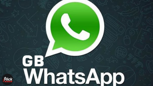 What's GB Whatsapp? Is it safe to use? What Features are there? Checkout Everything