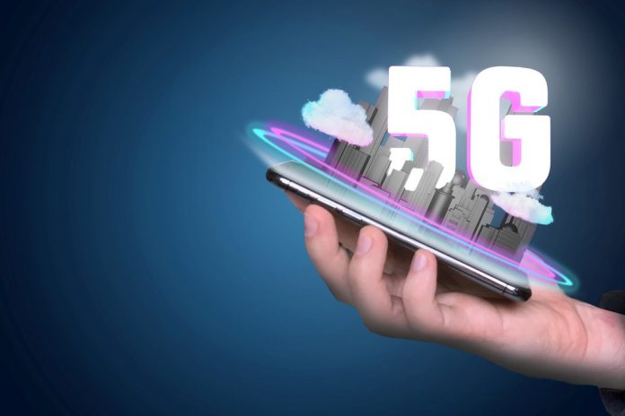 Jio Phone 5G dispatch soon: Specs, highlights, India cost, and all that we know up until now