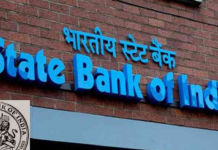 SBI Needs You To Do This Otherwise Blocking Your Transactions Will Be There Only Option