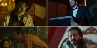 Ray Review: Satyajeet Ray's Stories Coming To Life in 2021 Is An Awe To Watch
