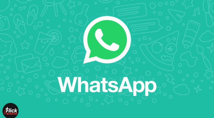 WhatsApp Is Launching Features Relegated To I-Phone Voice Messaging, Archived Chats, And Multi Device Login