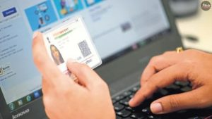UIDAI Shares Direct Link to Change Residential Address in Aadhaar Card: Check out the list of Required Documents and Much More