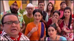 Top 9 Funny and Hilarious Episodes of Taarak Mehta Ka Ooltah Chashmah