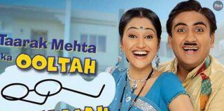 Watch Top 9 Funny and Hilarious Episodes of Taarak Mehta Ka Ooltah Chashmah