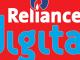 Reliance Digital Sale