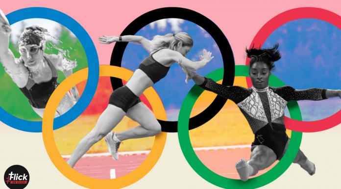 india Olympics